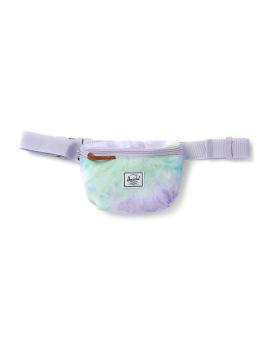 Fourteen belt bag