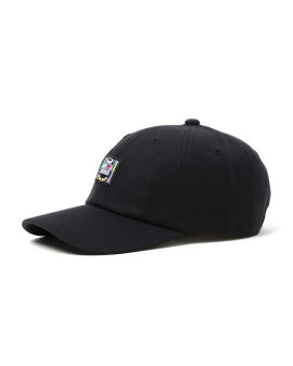 Test Screen visor cap