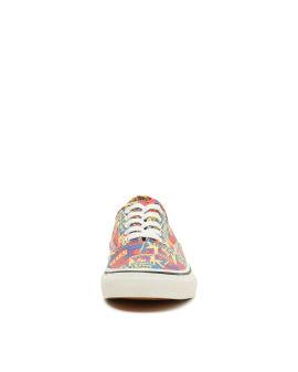 Ibiza low-cut sneakers