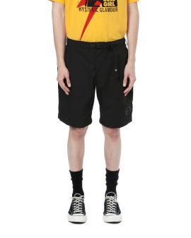 HYS shorts