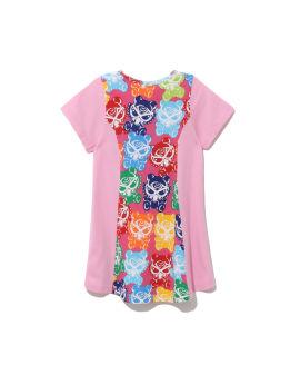 Teddy Mini Sugar high dress