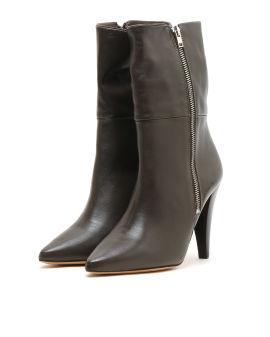 Leona boots