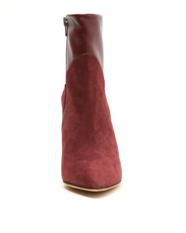 Vileana boots