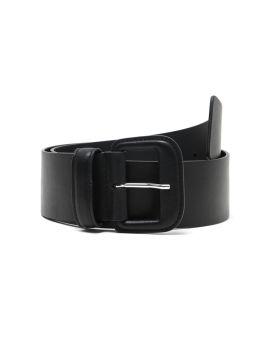 Thick belt