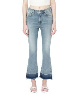 Seklie jeans