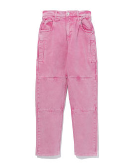 Breeze jeans