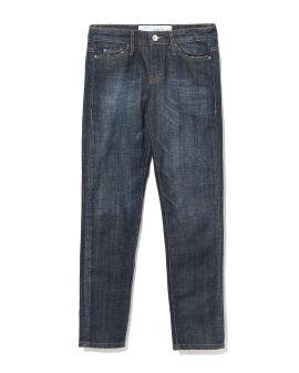 Alyson jeans