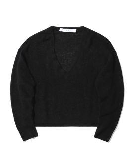 Toritha sweater