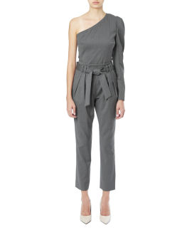 Harabel tailored jumpsuits