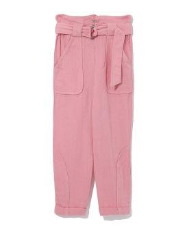 Harmony pants