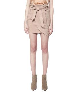 Dimar skirt