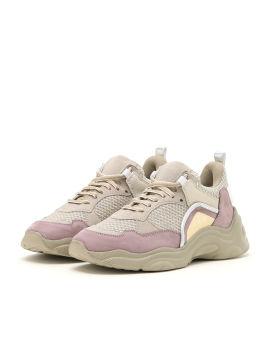CurveRunner sneakers