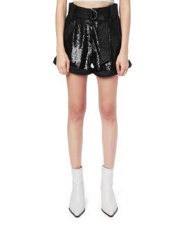 Baranca shorts