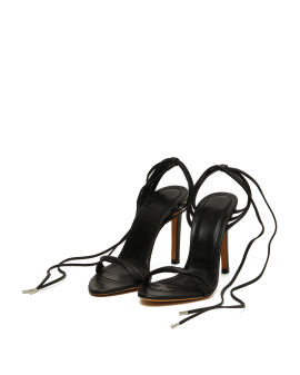 Doyle sandals