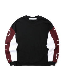 Colinex sweatshirt