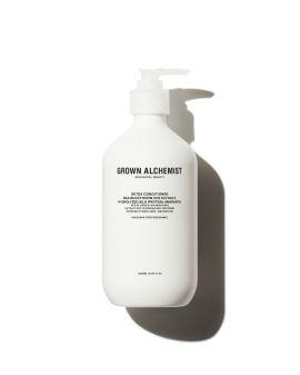 Grown Alchemist - Detox - Conditioner 0.1 500ml