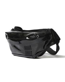PVC waist bag