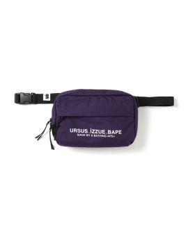 URSUS waistbag