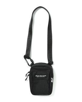 Ursus small pouch bag