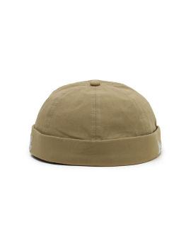 X New Era hat