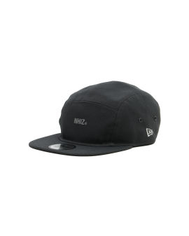 X New Era logo embroidered cap