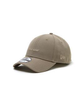 X New Era Army cap