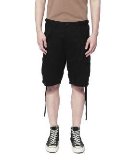 NHIZ cargo shorts