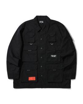 Army military shirt
