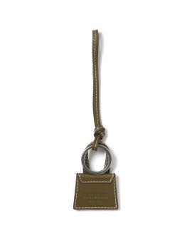 Le porte clés Chiquito keyring