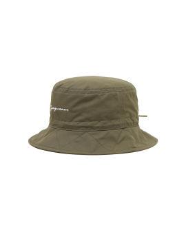 Picchu bucket hat