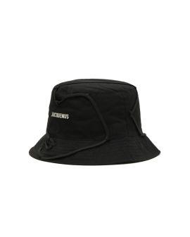 Gadjo montagne bucket hat