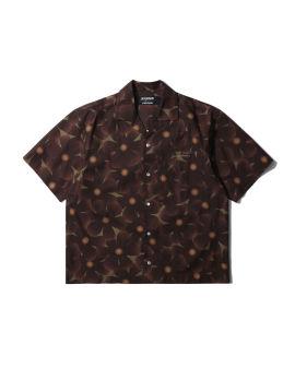 Chemise shirt