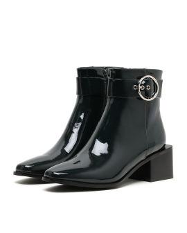 Regan ankle boots