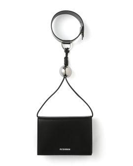 Bracelet wallet