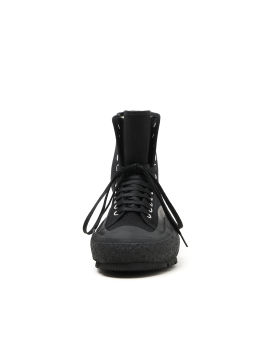 Canvas 999 sneakers
