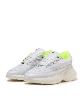 Iso sneakers