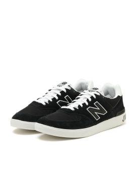 X New Balance sneakers