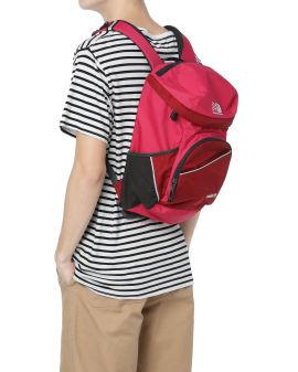 Cadet 20 backpack