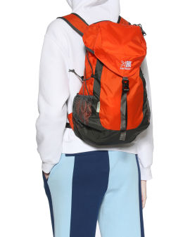 Mars daypack