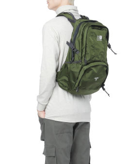 Sector 25L backpack