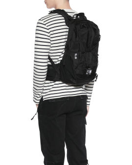 SL 20 backpack