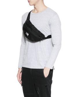 SL 2 waist bag