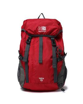 Tatra 20 backpack