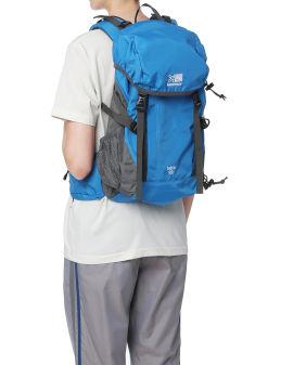 Tatra 25 backpack
