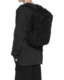 Tribute 26 backpack