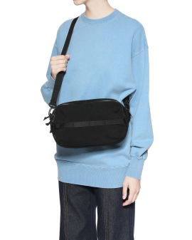 Urban duty EDC waist bag