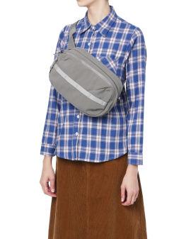 Urban EDC hip bag