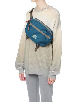 VIT hip bag