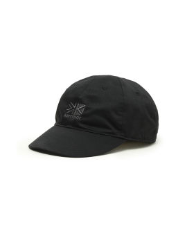 KAM KARRIMOR CP CAP U