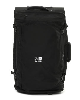 Clamshell 80 luggage
